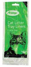 Cat litter  Assorted