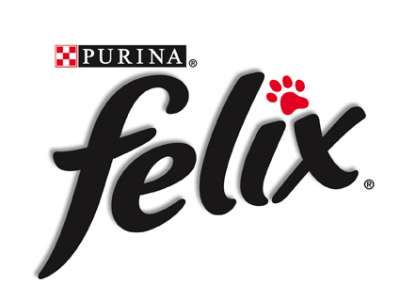 Felix Wet Cat Food