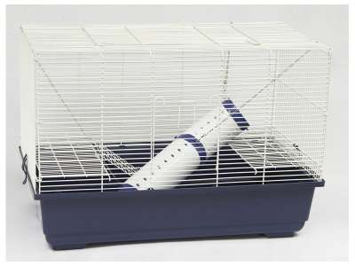 Hamster Cages Assorted