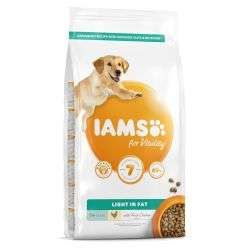 Iams Adult Light 2kg