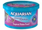 Aquarian Tropical Food 50g